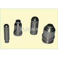 China L&T Plasma Cutting Spares (MESSERS) wholesale