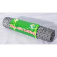 China Poultry Netting wholesale