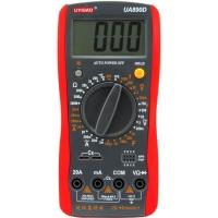 UA890D 31/2 High-performance Professional Digital Multimeters