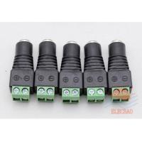 Buy cheap Wire & PCB Connectors Item No.: 3082 from wholesalers