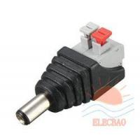 Buy cheap Wire & PCB Connectors Item No.: 3083 from wholesalers