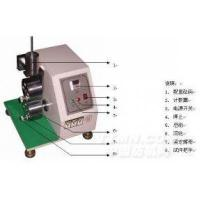 China TN11278 Velcro Fatigue Tester wholesale