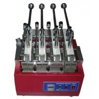 China TN1168 Wyzenbeek /Oscillatory Abrasion Tester wholesale