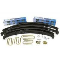 China BDS 4-Inch Suspension Kit 1976-1991 BDS409-4524 wholesale