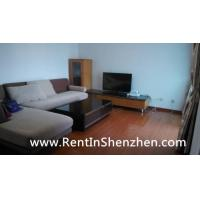 China Apartment For Rent ProtertyID:MGY26 on sale