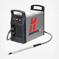 China Hypertherm Powermax 65 Plasma Cutting and Gouging System on sale