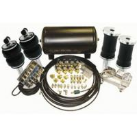 China Air Suspension Kits Super Deluxe Air Suspension Kit wholesale
