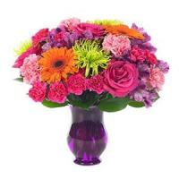 Buy cheap Mother's Day It's a Beautiful Day Bouquet.No.53 delivery flower to australia from wholesalers