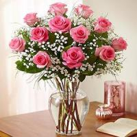Buy cheap Valentine's Day Rose Eleganc Premium Long Stem Roses.No.100 send flower to sydn from wholesalers