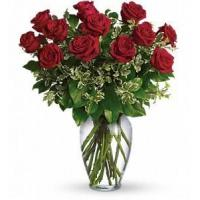 Buy cheap Valentine's Day Always on My Mind - Long Stemmed Red Roses.No.43 send flower syd from wholesalers