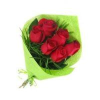 Buy cheap Valentine's Day My heart NO.9 send flowe to australia sydney from wholesalers