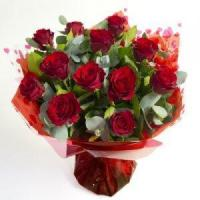 Buy cheap Valentine's Day Home J Adore.No.2 send flower to australia sydney from wholesalers
