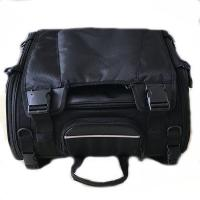 China Motorcycle Tail Bags wholesale