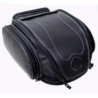 Motorcycle Tail Bags GDB80010