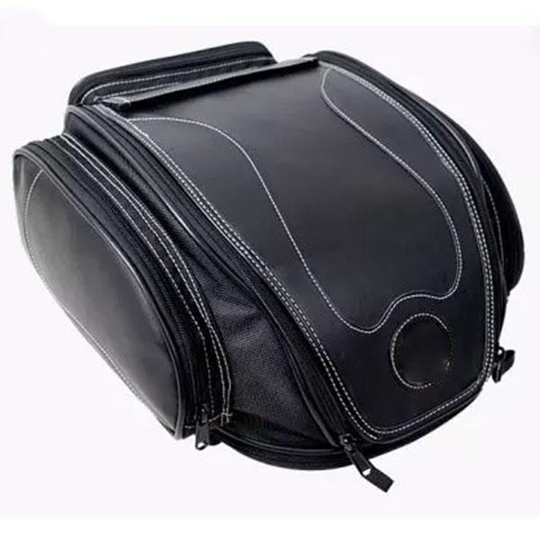 Quality Motorcycle Tail Bags GDB80010 for sale