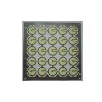 Buy cheap Ultra-thin circuit board, thickness 0.2mm from wholesalers