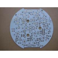 Buy cheap Thermoelectric Separation of Copper PCB from wholesalers