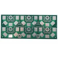 Buy cheap EV Power Control Board from wholesalers