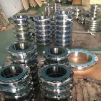 Buy cheap A182 JIS Stainless Steel Flange from wholesalers
