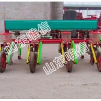 China Farming Seeder For Precision Hole Sowing wholesale