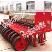 China Multi Row Precision Vegetable Seed Planter wholesale