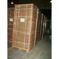 China Packing Protecting Products wholesale