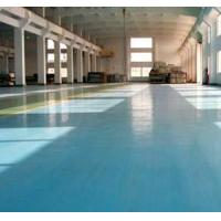 China Epoxy Floor wholesale