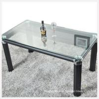 China Table Tops and Shelves Product No.:HGGT-14 wholesale