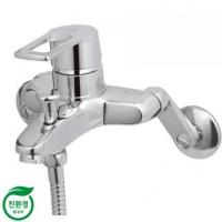 Buy cheap Shower head / Hanger AFB-022 from wholesalers