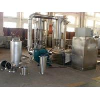 China Boiling Dryer FG FLUID BED DRYER on sale