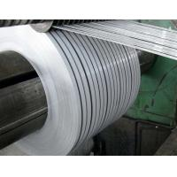 China Stainless steel strips wholesale