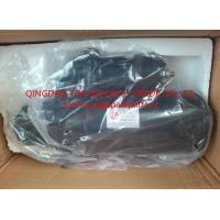 China Engine Spare Parts wholesale
