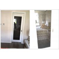 Buy cheap Glass Using for Room Door from wholesalers