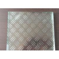 Buy cheap Glass Using for Floor from wholesalers