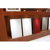 Buy cheap Glass Using for Cabinet from wholesalers