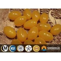 Buy cheap Softgel Amino Acids from wholesalers