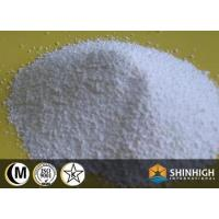 Buy cheap Amino acid L-Hydroxyproline 51-35-4 for food from wholesalers