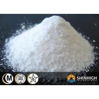 China Sport nutrition fermented L-glutamine 56-85-9 for musle growth and weight loss wholesale