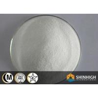 China Amino acid L-Asparagine Monohydrate 56-84-8 for sweeteners wholesale