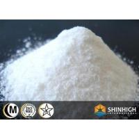 China Branched chain amino acids BCAA sport nutrition fermented L-valine 72-18-4 for musle growth wholesale
