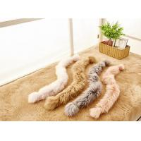 Buy cheap Footwear accessories Sheepskin scarf 24 from wholesalers