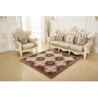 Buy cheap Blanket Classic Carpet 94 from wholesalers