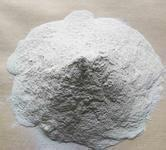 Buy cheap Polymer Powder For Adhesive Supply In China from wholesalers