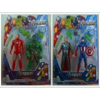 China Toy series Name:The Avengers wholesale