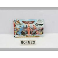 China Toy series Name:pull back plane/3styles,3color/3pcs wholesale