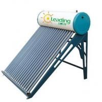 China Solar Water Heater (Non-pressurized) wholesale