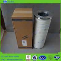 China PALL Hydraulic Oil Filter Element HC0961FKT18H wholesale
