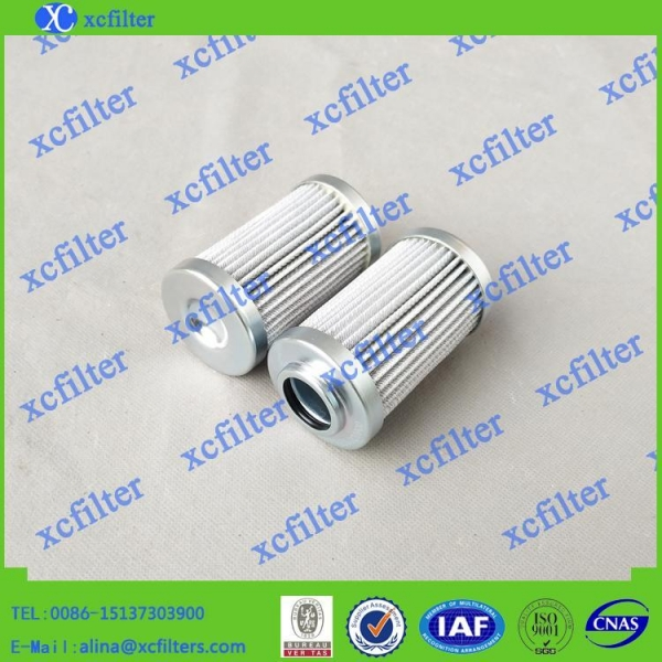 Quality HYDAC Filter Element 0060D010BN4HC/-V 1251430 for sale