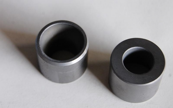 Quality Tunsten Carbide Cutter Product number: Nozzle1 for sale