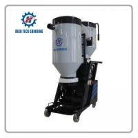 China Cyclone design industrial Vacuum Cleaner wholesale